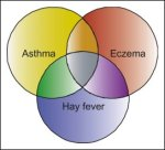 asthma_eczema_hay_fever
