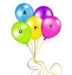 balloonatopy