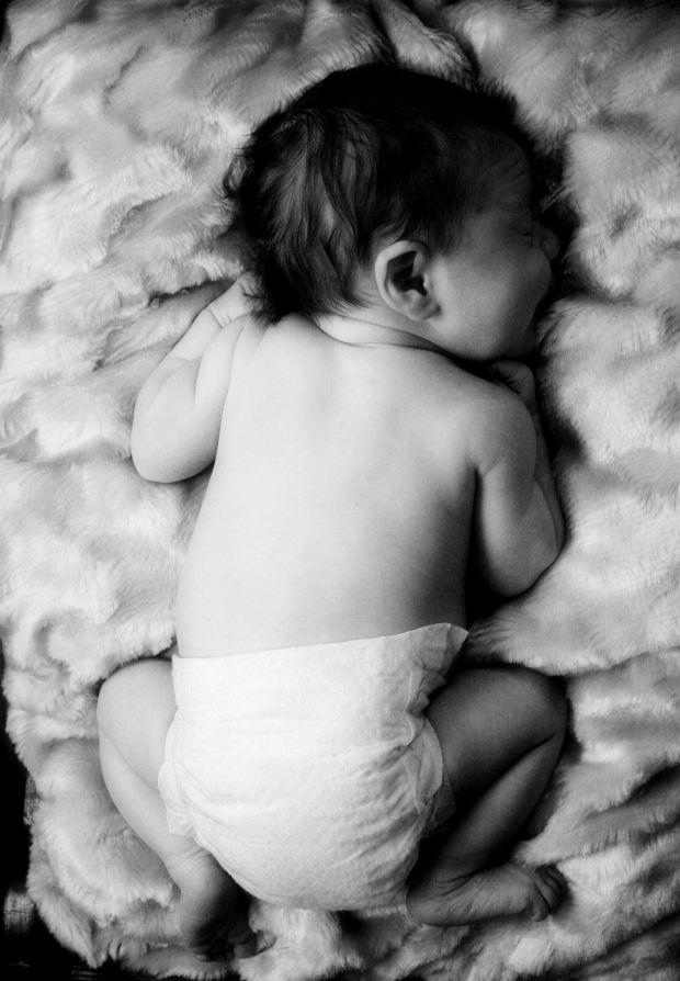 newborn-baby-1429447-2